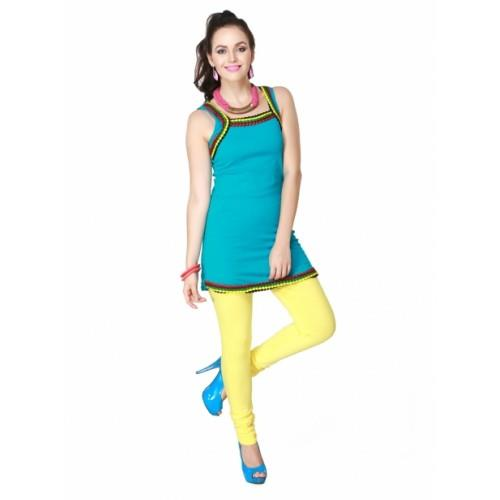 Premium quality Lycra, Spandex, nylon, cotton, polyester blend, wool, silk and other materials are used to fabricate our entire range of modern apparels. Our product range can be availed in a multitude of colours and decorative designs. Mat - by Aelux india retail Pvt.Ltd., New Delhi