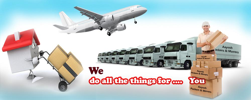All Type Of Cargo service Available  - by Mahalakshmi Cargo Services, Tiruvallur