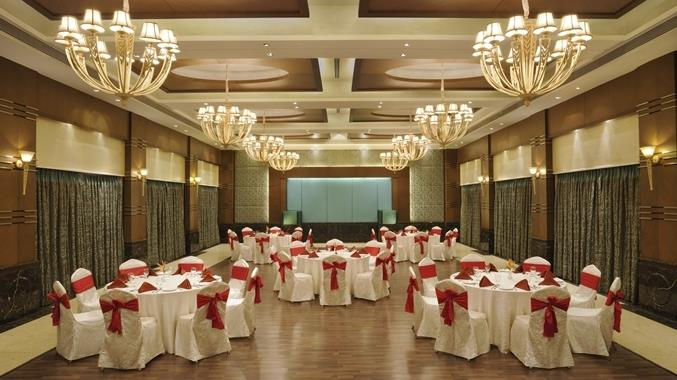 Events and Conferences in Miramar Beach, North Goa, Goa  - by Goaholidayz.in, Ahmedabad
