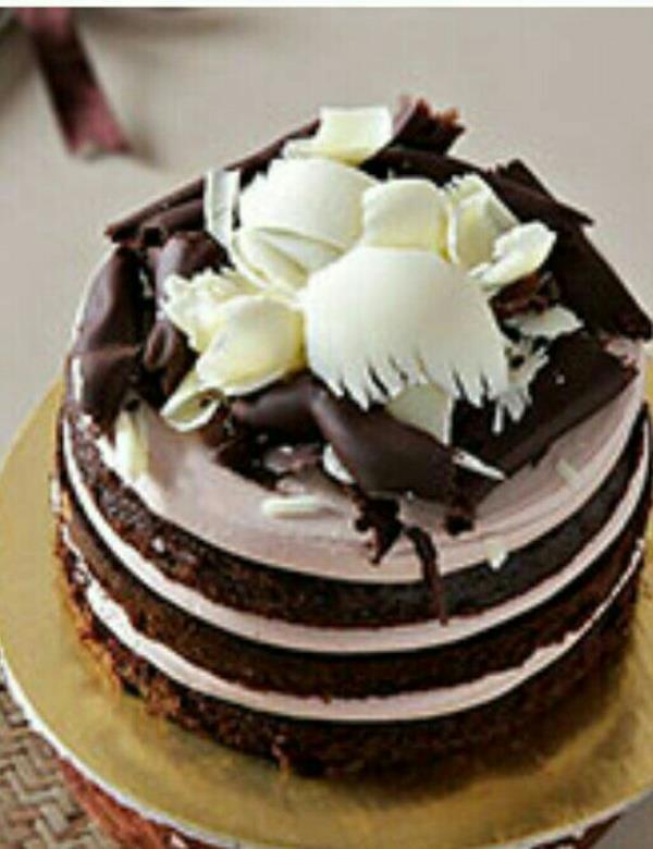 Best Bakers in Indira Nagar - by Hello, Nashik