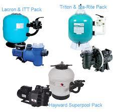Swimming Pool Filter Services   Pacific Pools - 9370383313  - by Pacific Pools, Pune