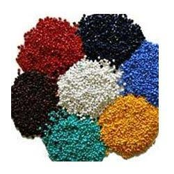 we are the manufacturer of plastic dana in delhi ncr - by Adinath Polymers - Plastic Dana Manufacturer / Traders, Delhi
