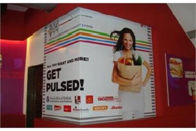 Flex Printing In Bangalore  - by Spectra Sign Systems, Bangalore