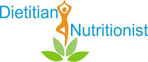 Diet, diet plan, nutrition, dietitian, Nutritionist, diet for kids, diet for school going children, diet for teenager, diet for girls, diet for boy, diet for adults, diet for olders, Obesity , Child obesity, weight loss, weight loss in PCOS - by A Healthy Nutrition Plan, Udaipur
