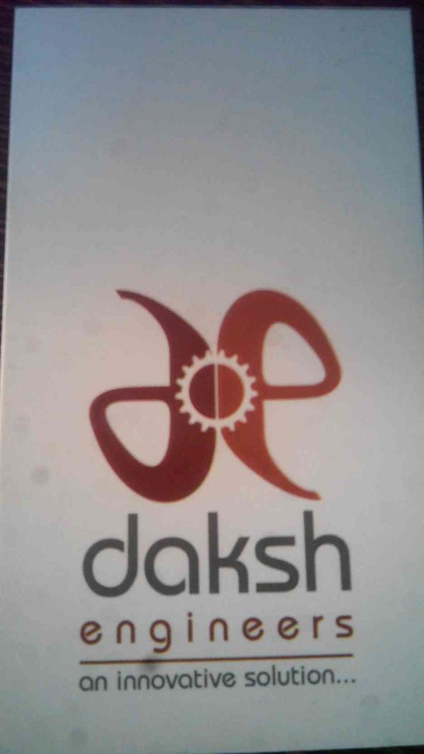 Engineering Products Manufacturers in Rajkot-An innovative Solution - by Daksh Engineers, Rajkot