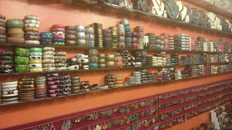 visit our store soon new collection arrival. - by Rajasthan Handicraft, Ajmer