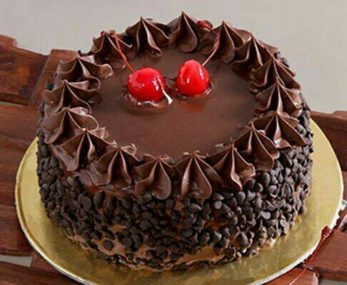 Cake Shop in Indira Nagar - by Hello, Nashik