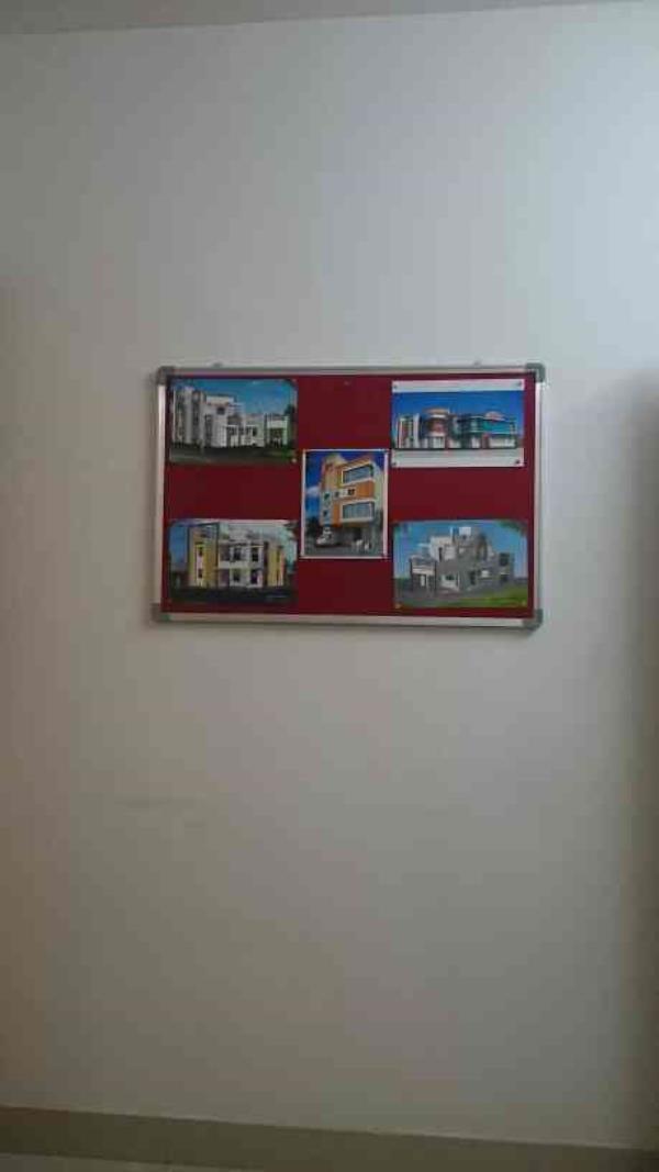 Vijay Joineries uPVC Doors & Windows _ Engineered for the future..... - by Vijay Joineries, Salem