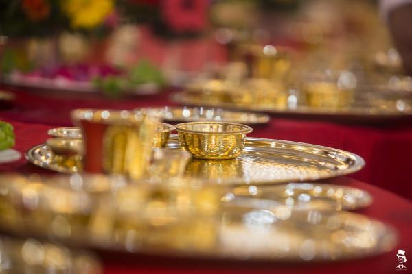 Photography by PHOTO WALE BABU Photographer Raj Sidhu 9988011402 - by Photowalebabu.Com, Chandigarh