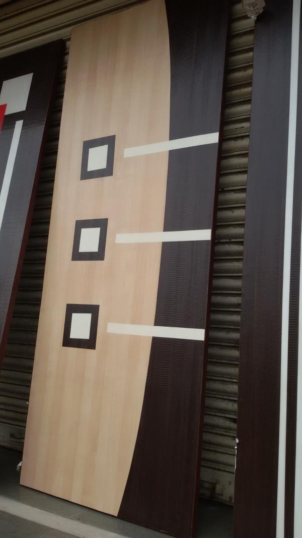 DOOR DEALERS IN NASHIK  - by Model International, Nashik