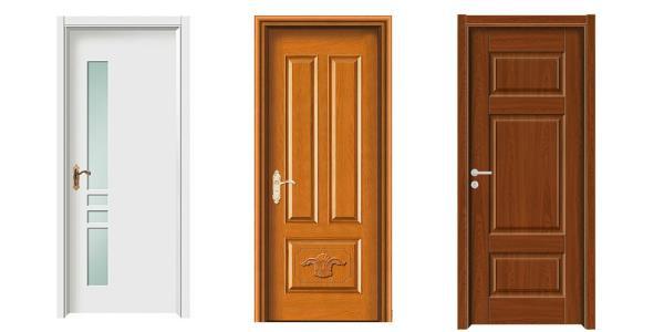 DOORS SUPPLIERS, MANUFACTURER, DEALER IN NASHIK - by Model International, Nashik