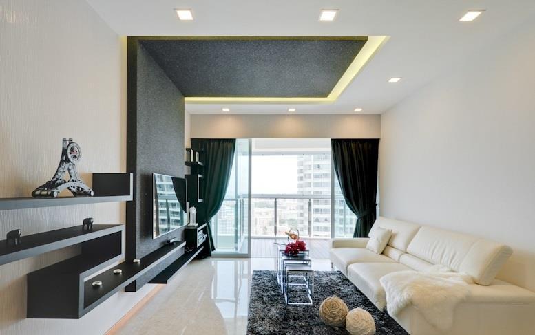 Best interior designing and architecture Best interior architecture in delhi  - by Ideas Interiors, New Delhi