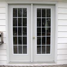 Manufacturers of French Doors & Windows   - by INFINITY French Doors, Nashik