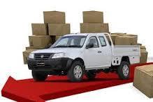 raj air cargo packers & movers pvt. ltd - by Raj Air Cargo Packers and Movers Pvt Ltd, Ahmedabad