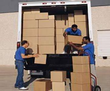 Best Packers and Movers in Chennai  We do all types of packaging and move them to different places around Chennai   Please visit us @ http://tnpm.co.in/ - by Tamilnadu Packers Movers, Chennai