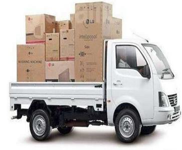 Domestic packers and movers in Chennai  We do this with best back end team, So the delivery will be safe and secure   http://tnpm.co.in/ - by Tamilnadu Packers Movers, Chennai