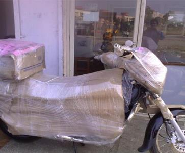 Packers and Movers for Automobile  We used to do all Automobile packages with secure team and safe movers   http://tnpm.co.in/ - by Tamilnadu Packers Movers, Chennai
