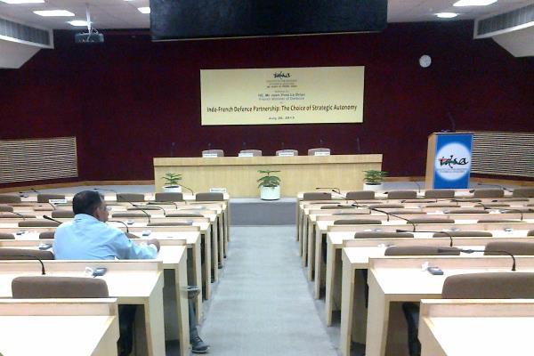 language translation services in India - by Interpretation India 01139595526, Delhi