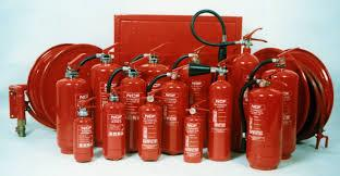 Fire Safety and Protection Equipment in Jammu  Fire is a serious threat to the physical safety and security of any workplace. Fire protection comes in many forms, from rescue and escape equipment to fire extinguishers and firefighter gear.  - by Fire Escorts Services, Jammu