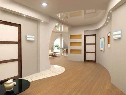 Kundan Interior takes care of all kinds of civil work Flat, Shop, Office, bungalow, In Mumbai, Thane, Mulund - by KUNDAN INTERIOR, Mumbai Suburban