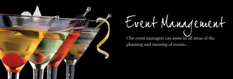 Event management service in jaipur - by Seven Spectrum, Jaipur