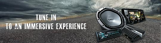 Xplod™ In Car Visual SONY   Bringing you the newest in mobile entertainment technology is Sony's latest brainchild of visual entertainment in your car. With an LCD monitor, a DVD receiver or Touch-Screen Multimedia Centre receiver, you can  - by Ajay Car Accessories, Delhi