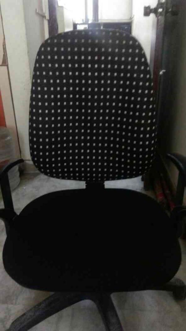 Chair Manufacturer In Chennai - by First Choice Furniture, Chennai