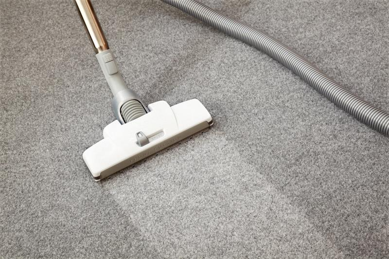 Carpet dry cleaning service provider in Gurgaon, India  Best service provider for office and home cleaning solution of carpets, blinds, sofas, and chairs. - by Sun Shine Cleaning Solution, Gurgaon