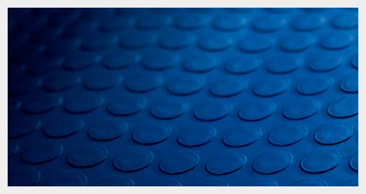Vardhman Electrical mats  Insulating Electrical Mats which are used in electrical panel  Arihant Agency is the Leading Supplier and Distributor of electrical mats in and across gujarat  - by Arihant Agency, Ahmedabad