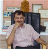 Dr. Sunil Shah is the chairman of Sarvamangal Women's Hospital and IVF Clinic based in Ahmedabad – known to be  one of the best IVF centers and Best Infertility Centres in India.  http://sarvamangalivf.com for more information. - by Sarvamangal Women's Hospital & IVF Centre, Ahmedabad