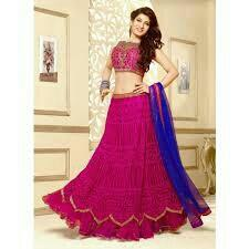 lehengavsets available with best prices - by Lavish, Shop No. 1 And 2 ! Arka Cubes, Aditya Nagar !kukatpally, Hyderabad