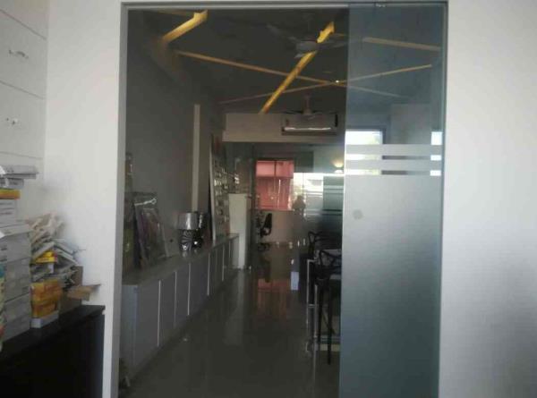 welcome to vinayak design  - by Vinayak Design, Ahmedabad