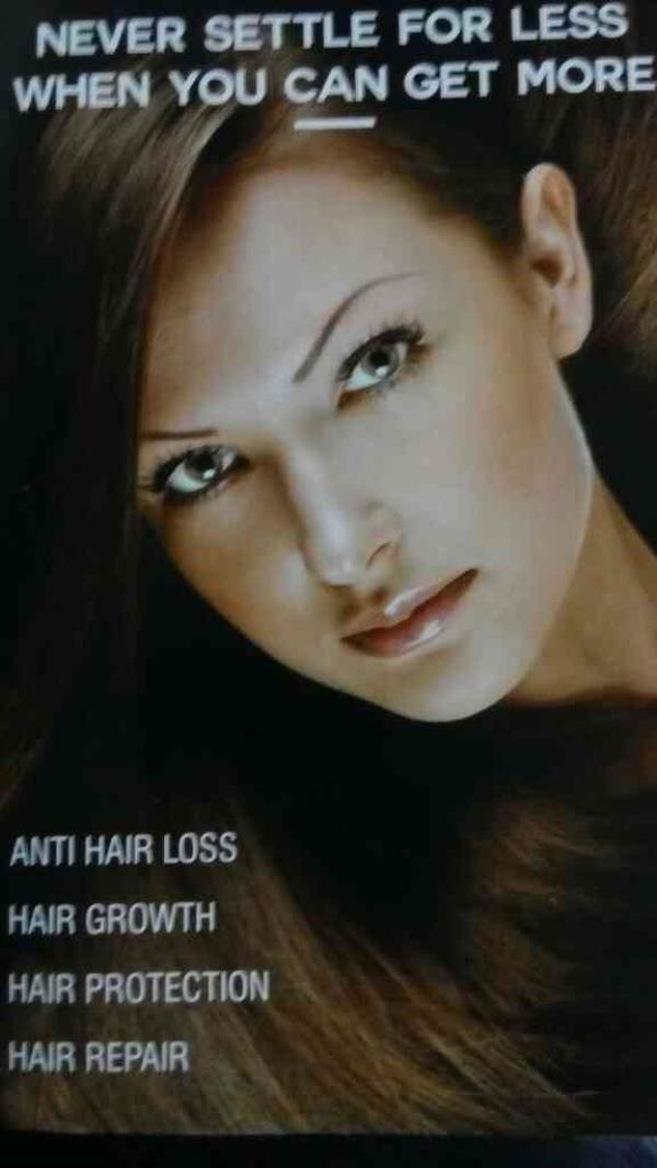 Best Treatments for Hair Loss in Kothrud, Pune - by Dr. BIPIN Deshpande, Pune