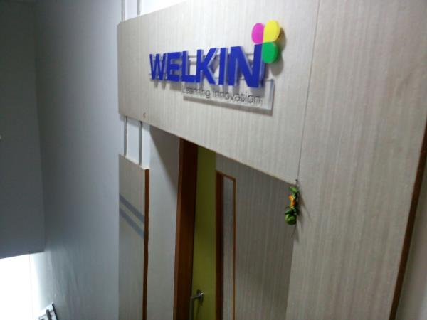 English Language Institute in Chandigarh   At Welkin Edusolutions Chandigarh we have a wide range of activities and learning opportunities that cater to the needs of avid learners, students, young professionals and people from across varyin - by Welkin Edusolutions, Chandigarh