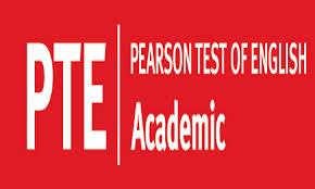 PTE Coaching in Chandigarh  PTE, also known as Pearson Test of English, is another English proficiency test whose scores are recognized by many universities of US and UK. PTE has 100% acceptance in Australia with all the universities recogn - by Welkin Edusolutions, Chandigarh