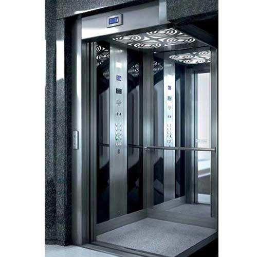 one of the largest suppliers ane service provider of PASSENGER ELEVATORS IN rajkot. - by Kiran Elevators Co, Rajkot
