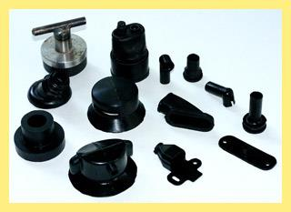 Sri Venkateswara Rubber Products In Coimbatore  All Type Of Rubber Compunds In Coimbatore Moulded Rubber Components In Coimbatore  Nitrile Rubbers In Coimbatore Neoprane Rubbers In Coimbatore - by Sri Venkateswara Rubber Products, coimbatore