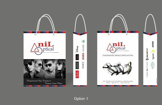 we are one of the best PRINTING DEVELOPERS in rajkot. - by Classic Art, Rajkot
