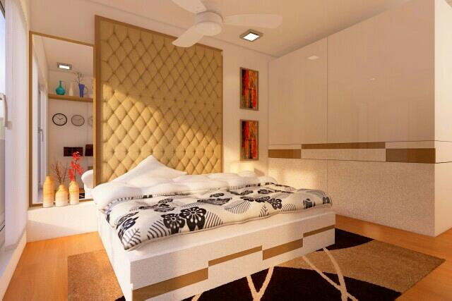 Planning to renovate. Design your dream house with the best interior designers in pune - by Vastumantrah, Pune