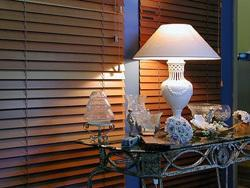Roman Shades Blinds in Chandigarh  With sincerity and hard work of our professionals, we have carved a niche for ourselves in this domain by manufacturing and supplying supreme quality Roman Shades Blinds. Our offered shades are designed an - by Opus Collections Inc, Chandigarh