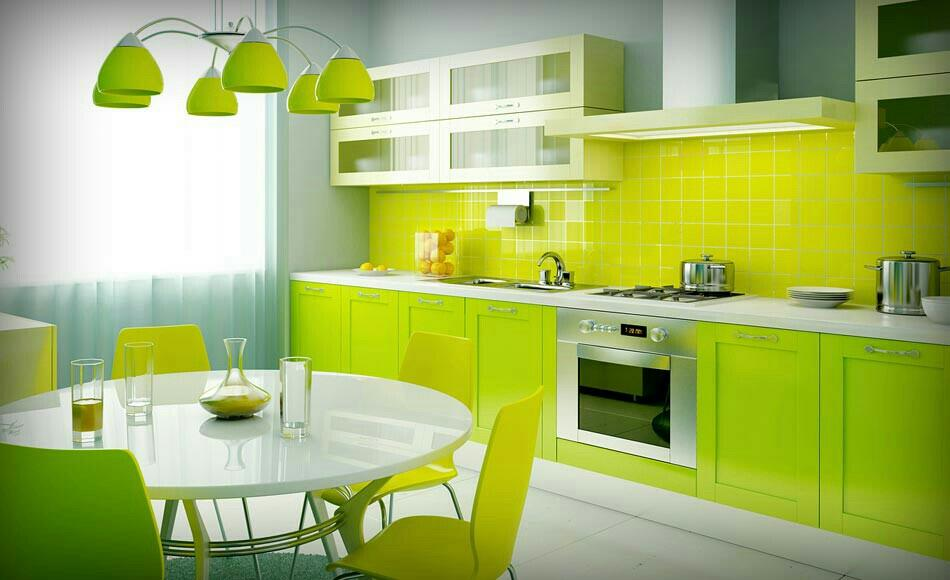 Modular Kitchen & Wardrobe Design Services in whitefield bangalore - by Design 4 Space, Bangalore