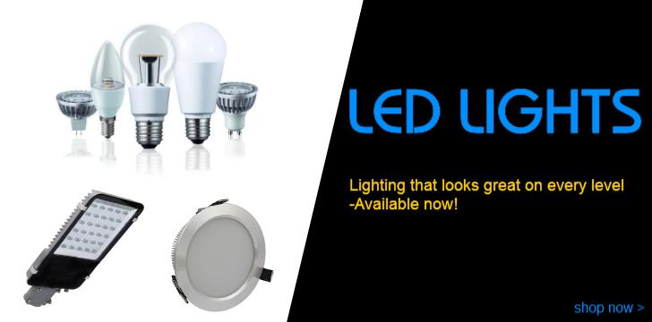 Supplier of led bulbs   We are esteemed distributor and supplier of a wide range of LED Bulbs in India. The offered LED Bulbs are energy efficient and provide high standard illumination. Fit in all regular bulb holders. Available in economi - by SWVI ENTERPRISES, Delhi