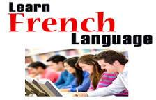 french language classes in pune, french language preparation for certified courses in pune,  pls contact- Mrs. Jyotsna - 9423009536 - by French By Jyotsna, Pune