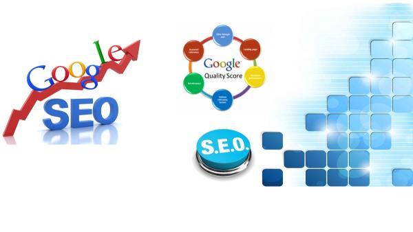 Google Promotion in Delhi NCR - by SEO&SMOPROMOTIONDELHI, Delhi