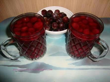 We are The Best Arabian Grape Juice Suppliet In Madurai  - by Rams Food Products, Madurai