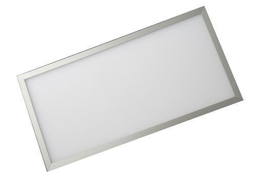 Led We are among the reputed organizations, highly engaged in providing an optimum quality range of 21W Square LED Panel Light. The offered light is highly appreciated by our clients for its optimum brightness and less maintenance features - by Orine Electronics Pvt. Ltd., Noida