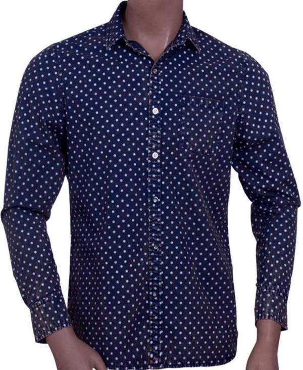 MENS SHIRTS MANUFACTURER AND EXPORTER IN INDIA - by KADHESH ENTERPRISES, Chennai