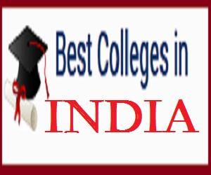 The best and leading IIT Coaching institute in Meerut since last 4 years. - by The Koncept Institute, Meerut