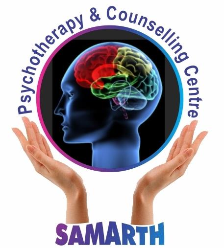 SAMARTH Psychotherapy & Counselling Center, in m.g.road, Indore - by SAMARTH Psychotherapy & Counseling Center, Indore