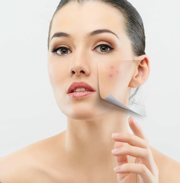 Skin Tip of the Day  Don't step out in the sun without Sun Screen. Protect your skin by our Special Skin Treatments.  For more info http://laskin.asia/  LaSkin - Skin Specialist in Gurgaon - by Laskin, Gurgaon